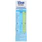 Lino Cornelino 150 g