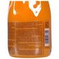 Rauch Fresh Sok naranča, mango i mrkva 800 ml