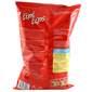 Čipi čips pečena paprika 150 g