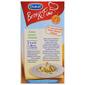 Brzo & Fino Vrhnje za kuhanje lagano 10% m.m. 500 g