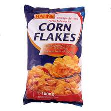 Corn flakes 1000 g
