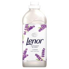 Lenor Omekšivač lavender 1,380 l