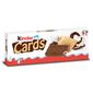 Kinder Cards Vafel 128 g