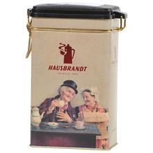 Hausbrandt Mljevena kava 250 g