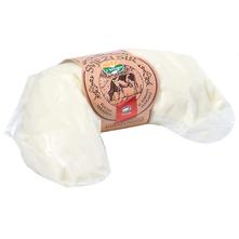 Z bregov Svježi polumasni sir u sirnoj marami 600 g