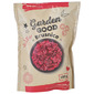 Garden Good Brusnica 180 g