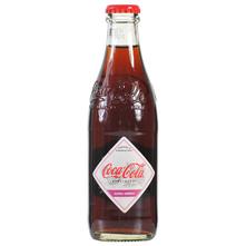 Coca Cola Gazirano piće kupina i smreka 250 ml