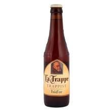 La Trappe Isidor pivo 0,33 l