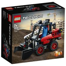 Lego Mini utovarivač