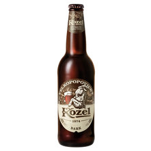 Kozel Dark Tamno pivo 0,5 l