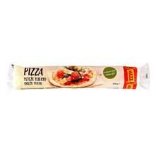 Svježe tijesto za pizzu maxx 550 g