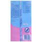 Nivea Baby Soft&Cream Vlažne maramice 3+1 gratis