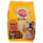 Pedigree Vital Protection Adult Hrana za pse govedina, perad 500 g