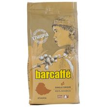 Barcaffe Single origin Ethiopia Mljevena kava 200 g