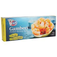 Ledo Gamberi 250 g