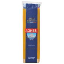 Agnesi Spaghetti n.3  500 g