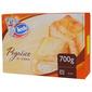 Ledo Pogačice sa sirom 700 g