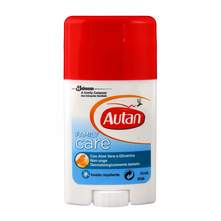 Autan family stick 50 ml