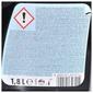 Perwoll Renew&Repair Black Deterdžent 1,8 l=30 pranja