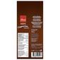 Franck Cappuccino čokolada 200 g