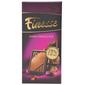 Finesse Tamna čokolada 72% kakao 100 g