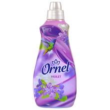 Ornel Omekšivač violet 1,8 l