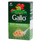 Gran Gallo Originario riža 1 kg