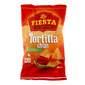 La Fiesta Tortilla čips čili 200 g