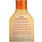 Garnier Botanic Therapy šampon honey&propolis 250 ml