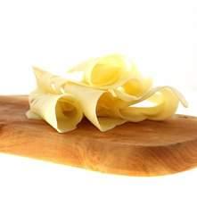 K Plus Emmentaler tvrdi punomasni sir narezani