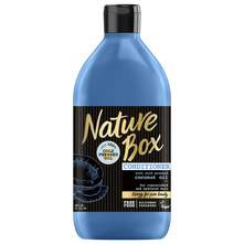 Nature Box Regenerator coconut oil 385 ml