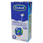 Dukat Trajno mlijeko 2,8% m.m. 1 l