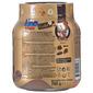 Lino Lada Gold Namaz lješnjak 700 g