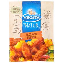 Vegeta Natur za zlatnu piletinu 30 g