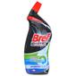 Bref WC 10xEffect Power Gel anti limescale 700 ml