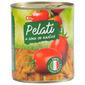 K Plus Pelati u soku od rajčice 480 g