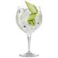 Vivo Čaše za gin tonik 680 ml 2/1