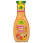 Kuhne Thousand Islands Dressing 250 ml