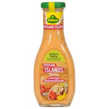 Kuhne Thousand Islands Dressing 250 ml