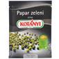 Kotanyi Papar zeleni zrno 12 g