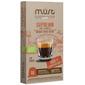 Must Supremo NS Organska kava, 10 kapsula, 50 g