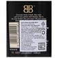 Bailey's Orginal Irish Cream liker 0,7 l