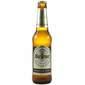 Warsteiner premium svijetlo pivo 0,33 l
