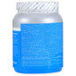 Polleo Sport Creatine Monohydrate Prah 500 g