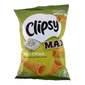 Flips maxx kiselo vrhnje 35 g Marbo