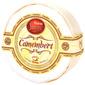 Vindija Camembert Meki sir s plemenitom plijesni 250 g