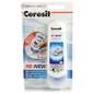 Ceresit Re-New Silikonski premaz 100 ml