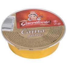 Gavrilović Čajna pašteta 50 g