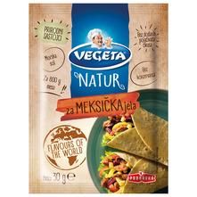 Vegeta Natur za meksička jela 30 g
