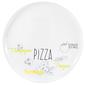 Friend's Time Bistrot Tanjur za pizzu 32 cm